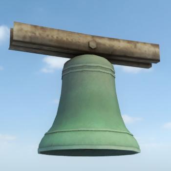 Steam Community :: Guide :: Creating Custom Props