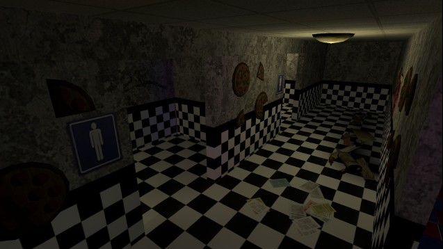 gmod how to download server maps