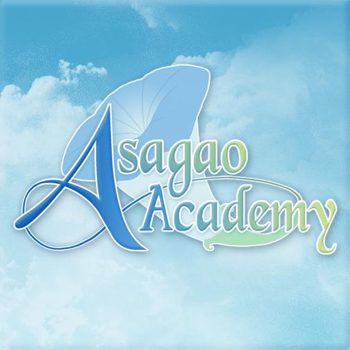 Asagao academy normal boots dating