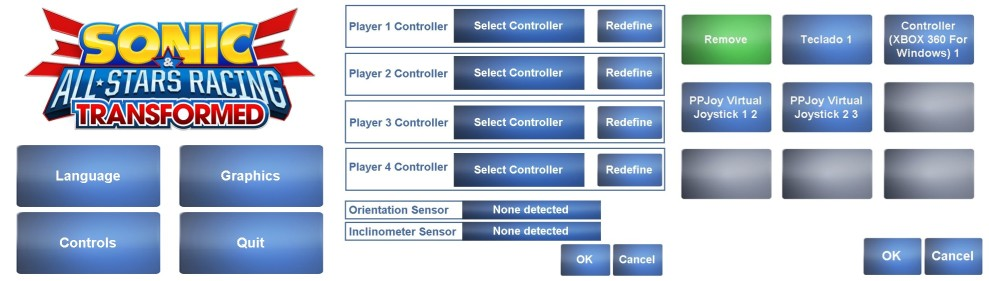 Steam Community :: Guide :: Play with the Wii Remote