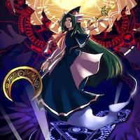 Steam Workshop :: [BNW] Best Anime Civs [ ! OVER 125 CIVS ! ]