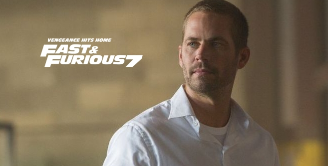 fast and furious 7 solarmovie full movie