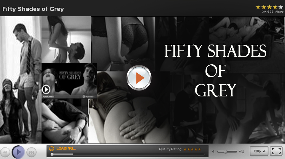 fifty shades of grey uncut full movie free download