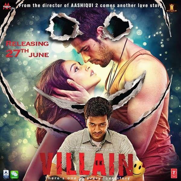 Steam Topluluğu :: :: How To Watch Ek Villain (2014) Hindi Full ...