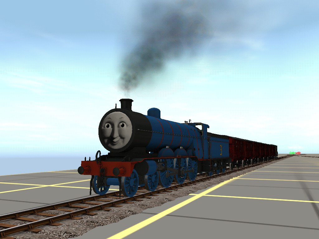 Steam Community :: Guide :: how to install models/thomas