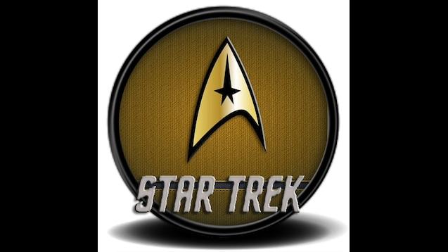 Steam Workshop :: Star Trek models