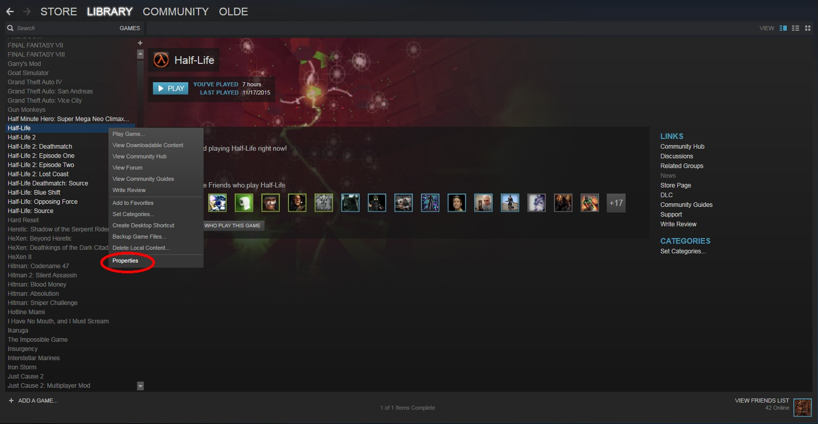 Steam Community :: Guide :: How To Fix The Screen Zoom-In Problem