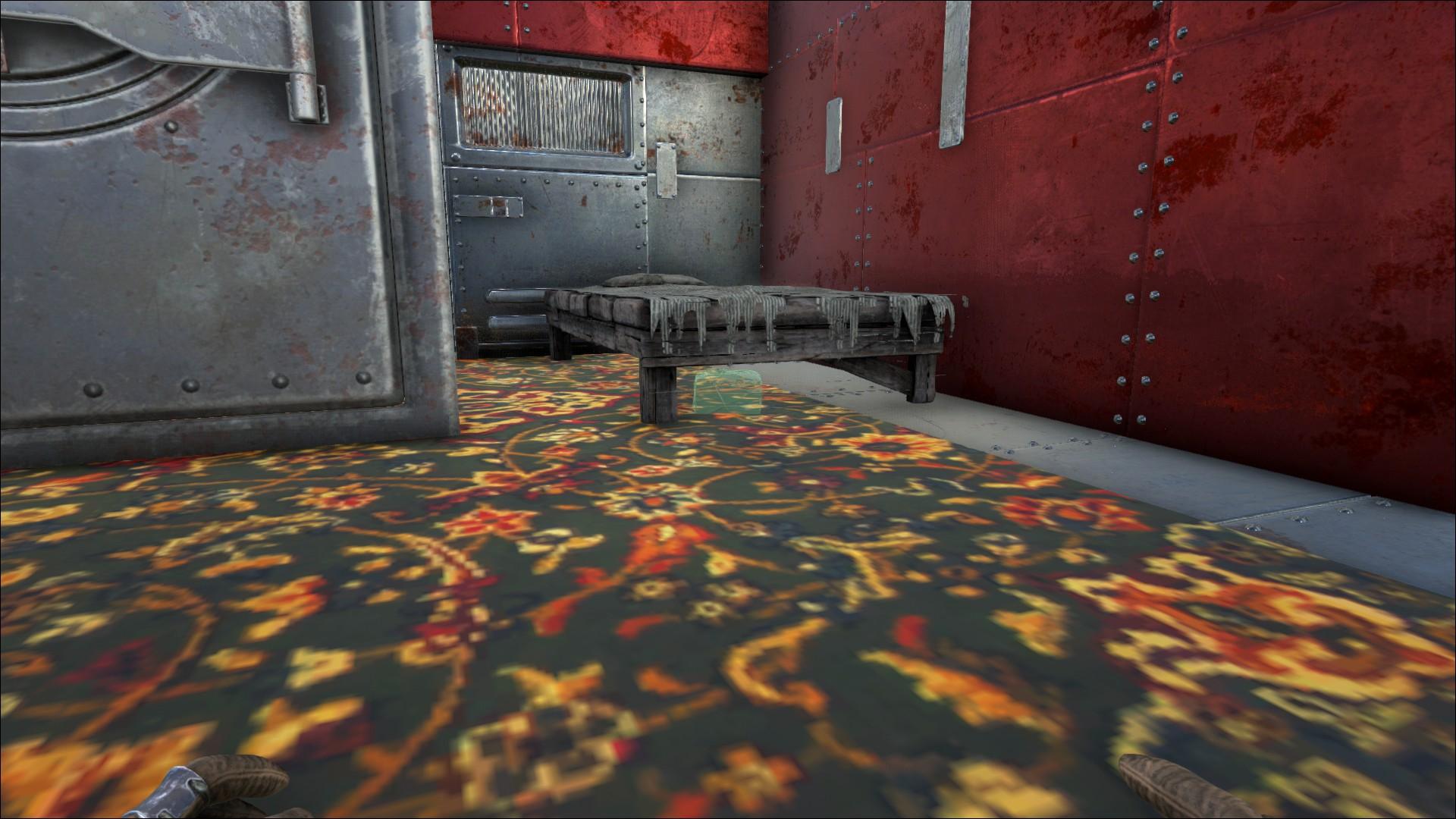 Steam workshop little boxeschestsafe shielded v809 alpha malvernweather Gallery