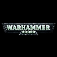 warhammer 40k 8th edition pdf download vk