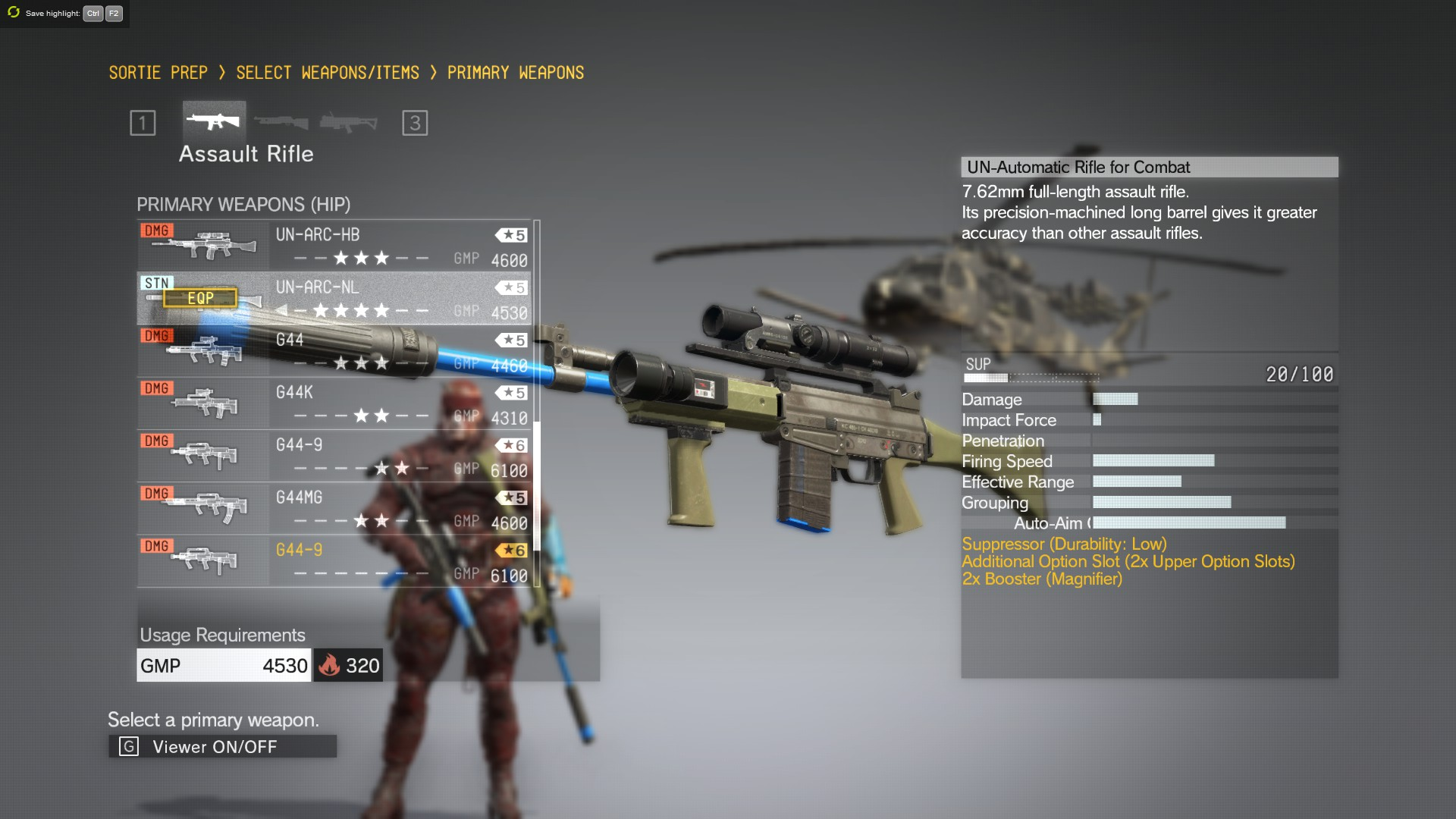 Steam Community :: Guide :: Non lethal weapons combination