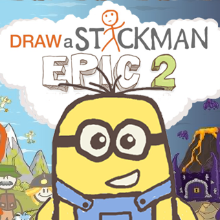 Steam Community Draw A Stickman Epic 2