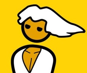 Steam Community :: Guide :: Unlock Frame Rate, Change FOV, Skip