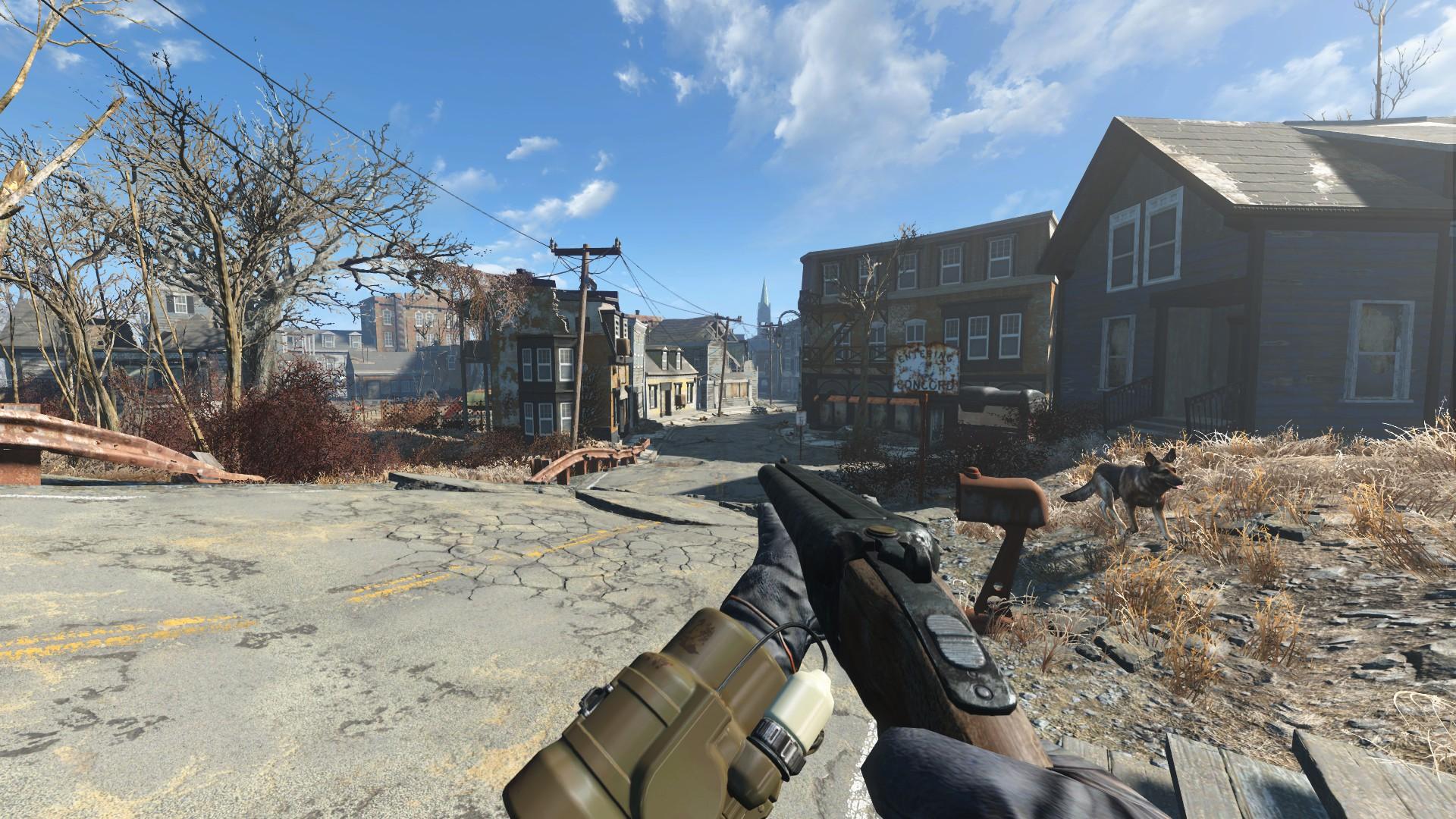 Steam Community :: Guide :: Unlock Frame Rate, Change FOV ...