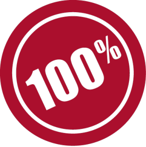 %100 ile ilgili görsel sonucu
