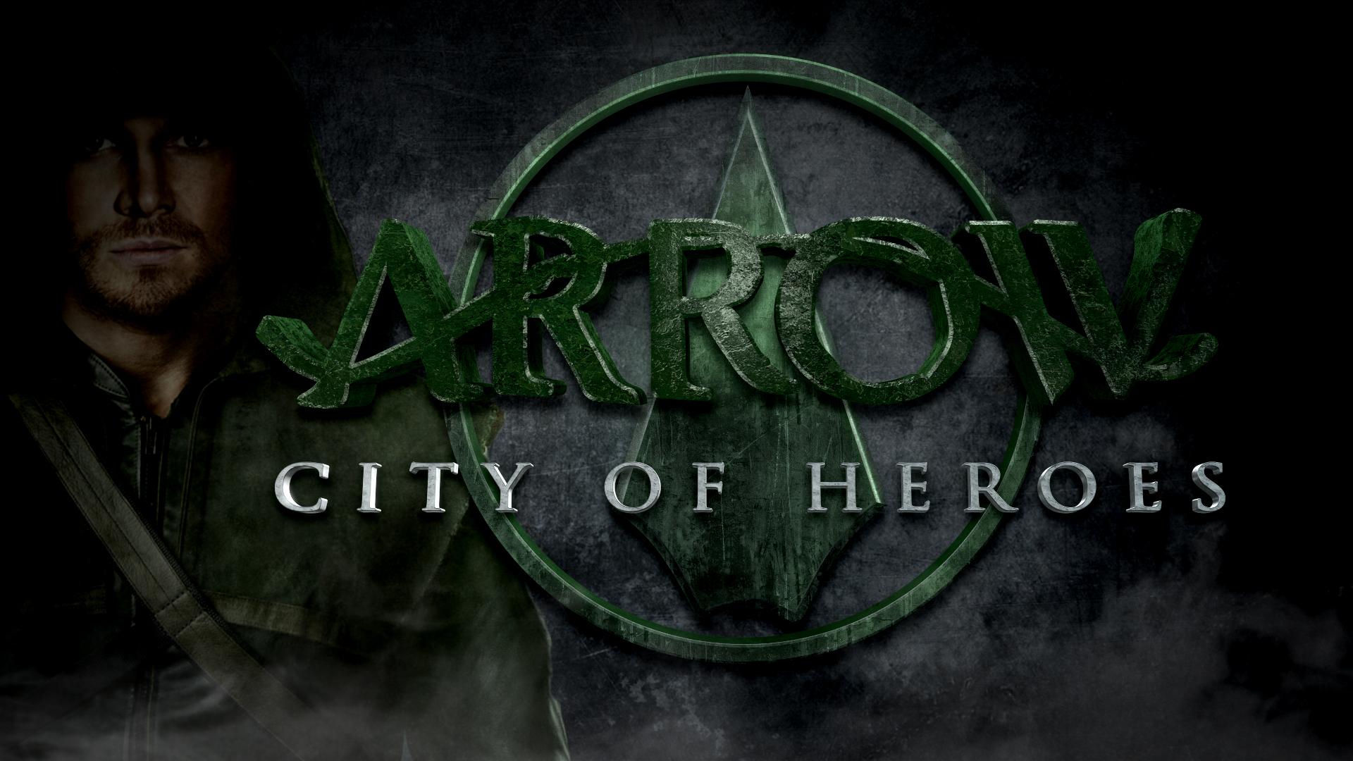 arrow season 4 episode 1 watch free online