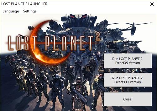 Lost planet 2 pc slot machine codes poker table rake box