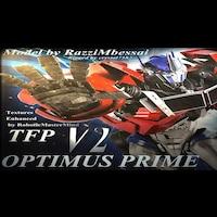 Steam Workshop :: Godzilla and Transformers Uprising L4D2