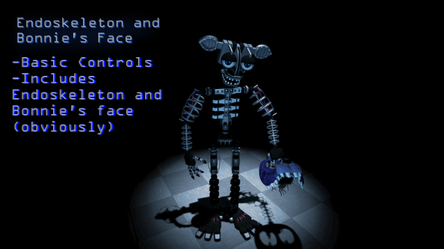 Steam workshop five nights at freddys 2 withered unwithered steam workshop five nights at freddys 2 withered unwithered animatronics offical release publicscrutiny Choice Image