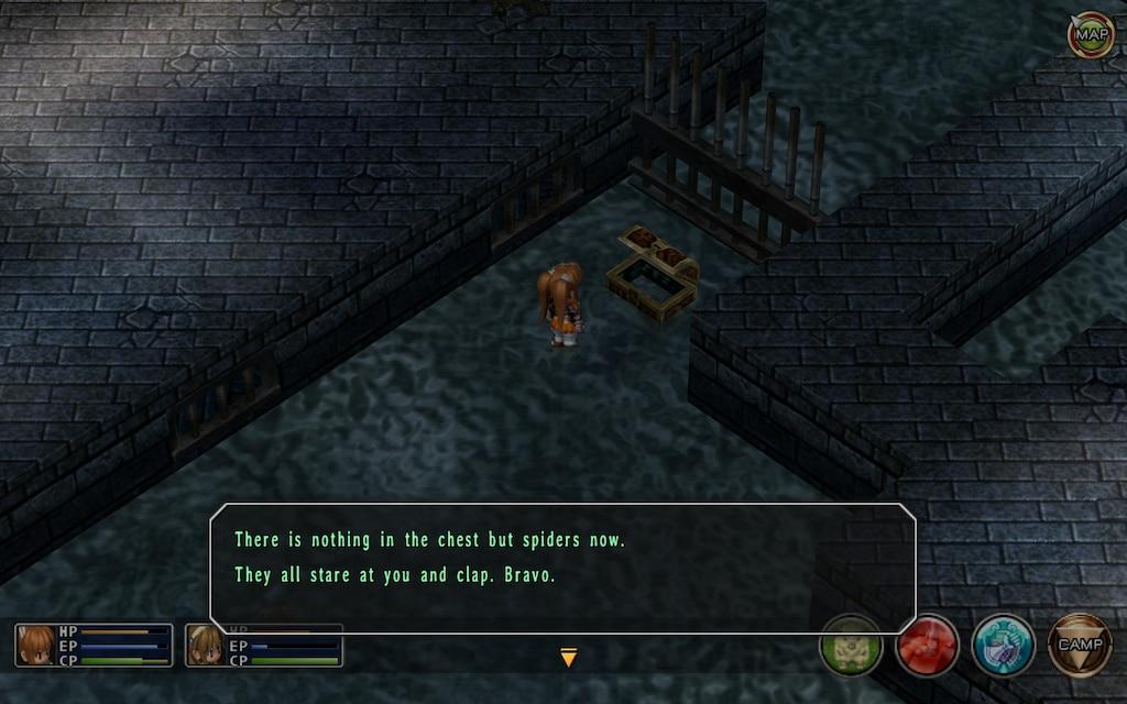 Steam Community :: Screenshot :: Balstar Channel (11/14)