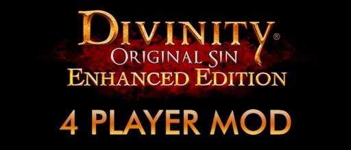 Steam Community :: Guide :: Divinity Original Sin Enhanced