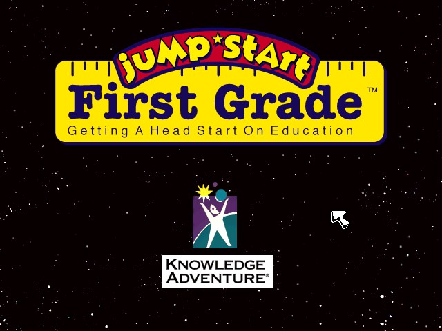 Steam Community :: Guide :: JumpStart Learning System