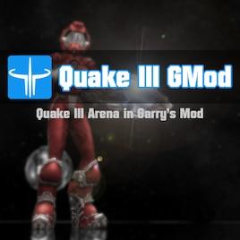 Steam Workshop :: Quake 3 Gmod