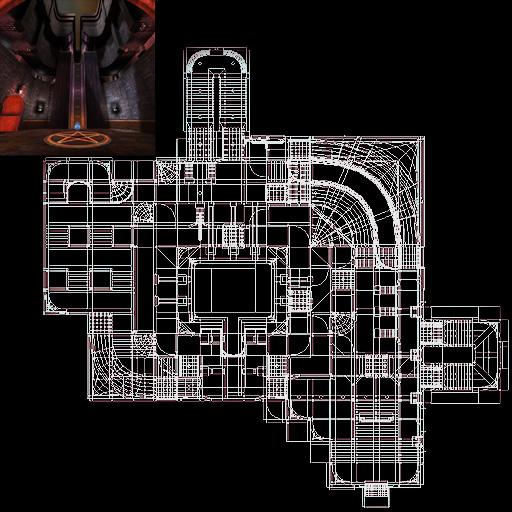 Gg_zt-q3dm6 | counter-strike: source maps.