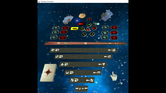 Attack Wing im Tabletop Simulator ?interpolation=lanczos-none&output-format=jpeg&output-quality=95&fit=inside|637:358&composite-to%3D%2A%2C%2A%7C637%3A358&background-color=black