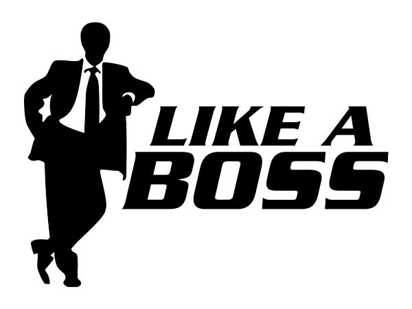 Image result for boss