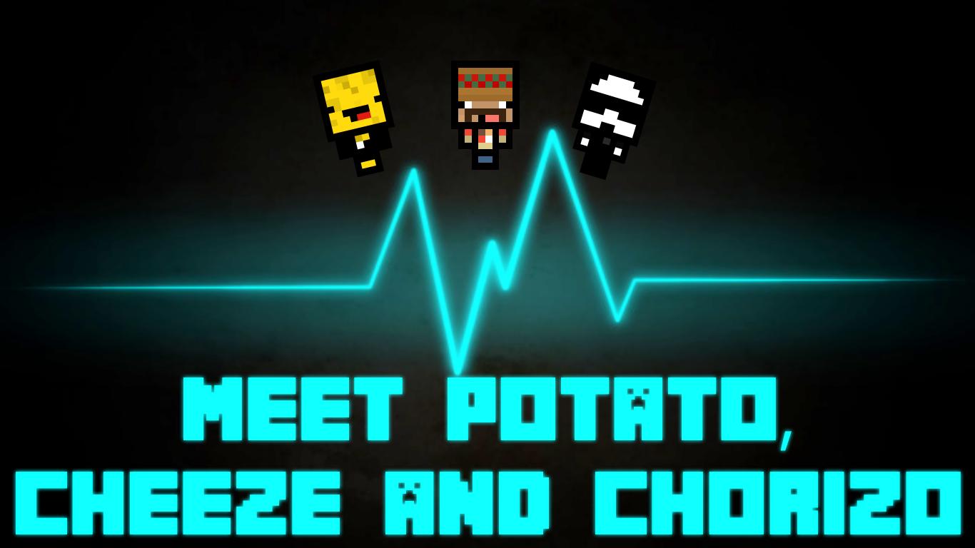 2cabaf39d9c Steam Workshop :: Potato's Garrys Mod Stuffz