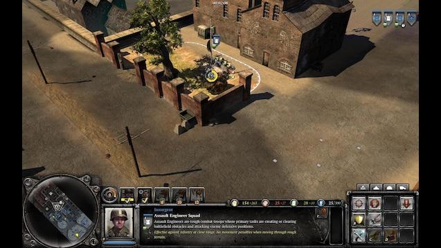 Steam Workshop Strike At Karkand Battlefield 2 REMAKE
