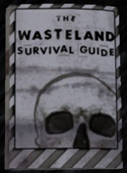 steam community guide the wasteland survival guide