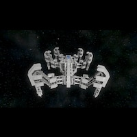 Steam-værksted :: My Space Engineers Workshop Collection 3
