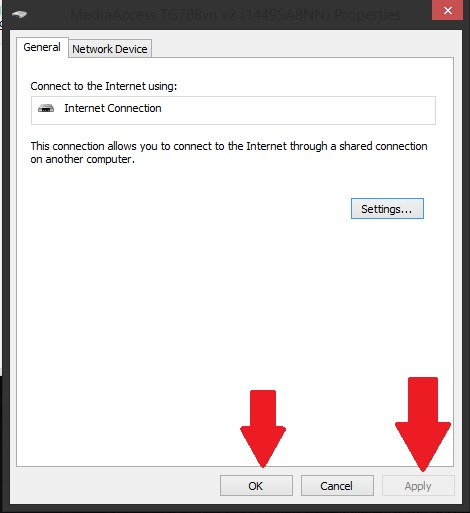 Steam Community :: Guide :: How to change NAT type to OPEN