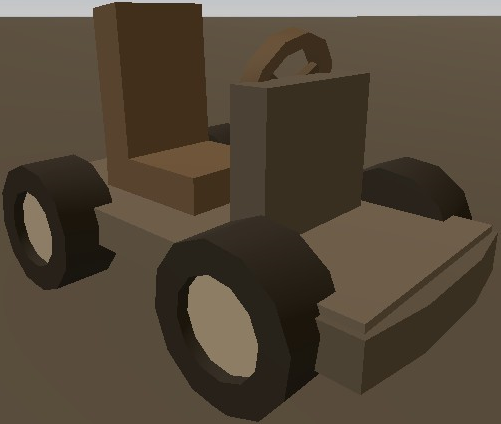 Steam Community :: Guide :: Unturned 3 14 14 0 Vehicle Stats