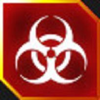 Inc 攻略 Plague