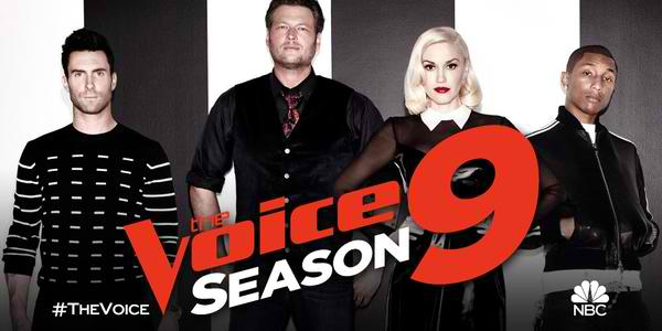steam community watch the voice season 9 episode 27 online free