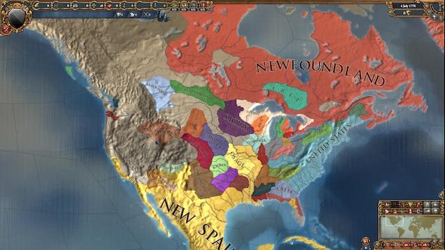 Steam Workshop :: Instant Colonies