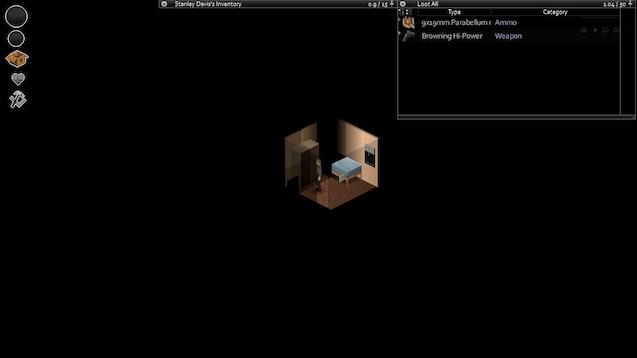 Steam Workshop :: ORGM
