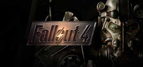 how to download fallout 4 on steam