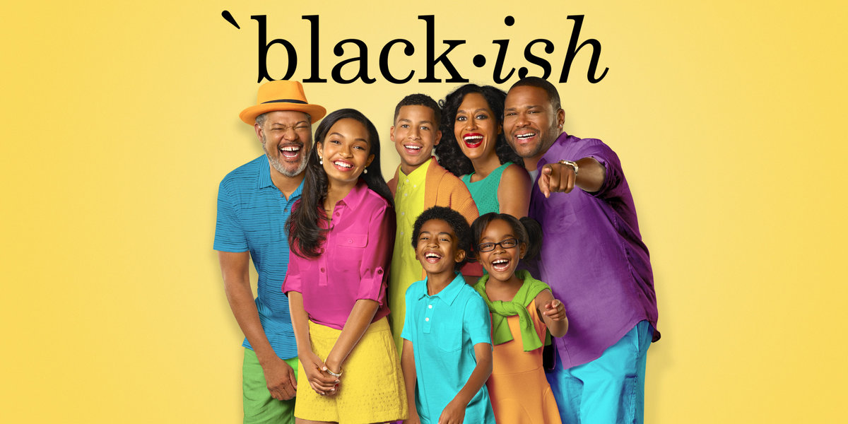 watch black ish season 2 online free