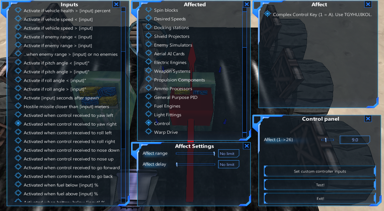 Steam Community :: Guide :: Tank 101 - Your guide build tanks!