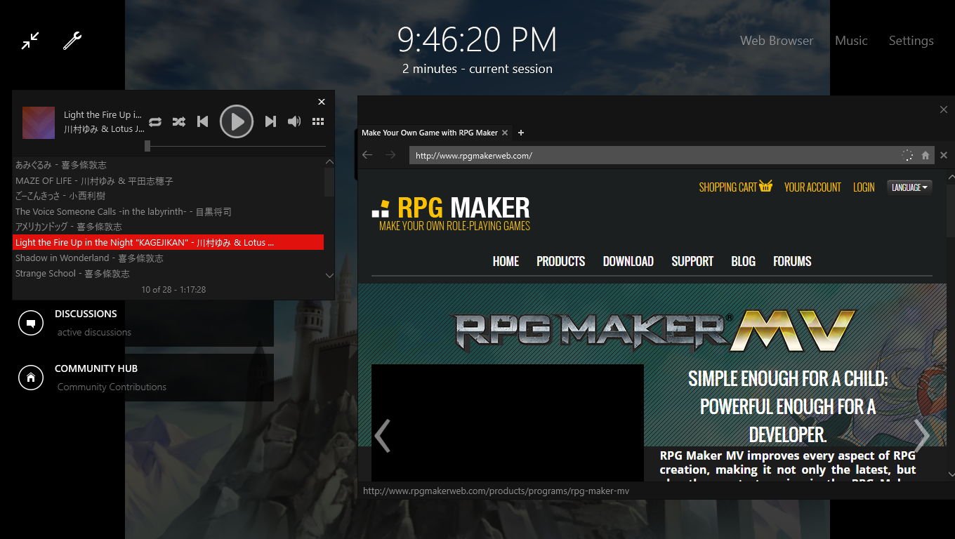 Steam Community :: Guide :: How to make the Steam Overlay