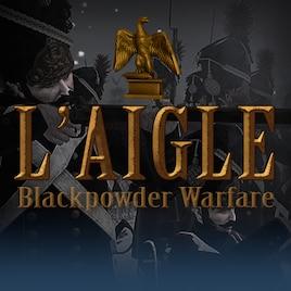 Steam Workshop :: L'Aigle