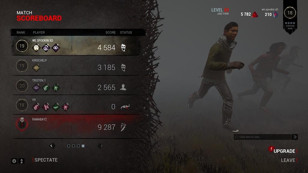 matchmaking päivitys Halo