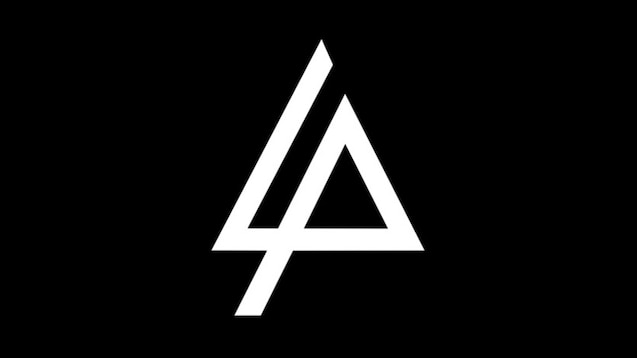 Steam Workshop :: Linkin Park - Numb (Guitar)