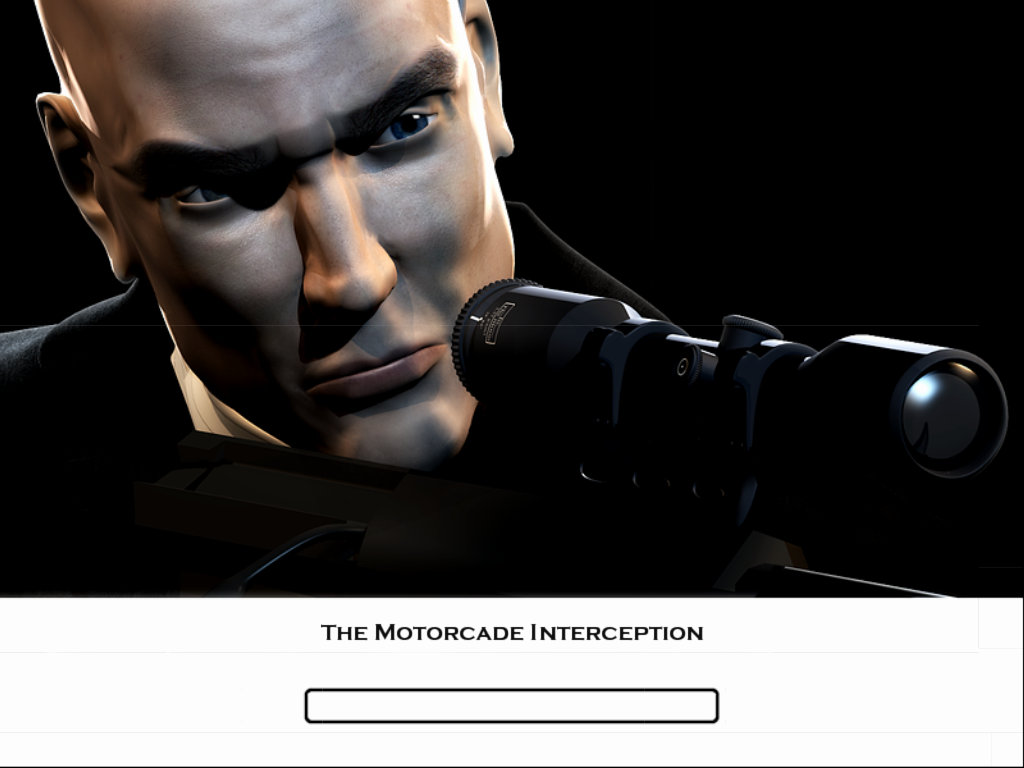 Steam Community Guide The Motorcade Interception Tricky