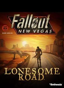 Steam Community :: Guide :: Lonesome Road Challenges Guide