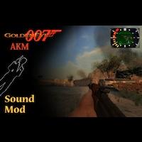 Steam Workshop :: sound mods