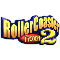 Steam Community :: Guide :: RCT2 - How to get Add-Ons and Parks